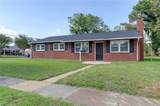 2000 Kersey Ave - Photo 15