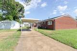 2000 Kersey Ave - Photo 16