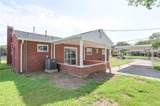 2000 Kersey Ave - Photo 17