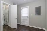 2000 Kersey Ave - Photo 18