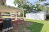 2000 Kersey Ave - Photo 19