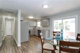 2000 Kersey Ave - Photo 8