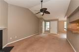 4226 Beasley Ct - Photo 4