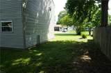 809 Stratford Hall Dr - Photo 31