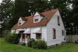 1708 Jolliff Rd - Photo 16