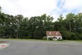 1708 Jolliff Rd - Photo 8