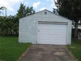 1456 River Oaks Dr - Photo 12