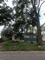 331 Rogers Ave - Photo 1
