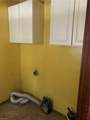 331 Rogers Ave - Photo 14