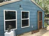 331 Rogers Ave - Photo 16