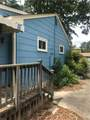 331 Rogers Ave - Photo 17