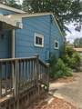 331 Rogers Ave - Photo 18