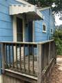 331 Rogers Ave - Photo 19