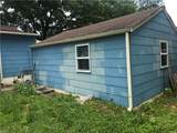 331 Rogers Ave - Photo 22