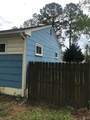 331 Rogers Ave - Photo 4