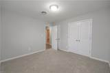 320 Duluth Ct - Photo 25