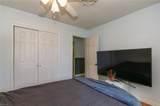 3849 Liberty Ridge Rd - Photo 18