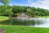 1625 Falls Brook Rn - Photo 43