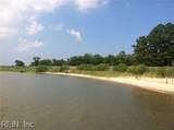125 River Park Dr - Photo 3