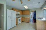 802 Old Mill Ct - Photo 11