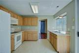 802 Old Mill Ct - Photo 12