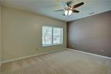 802 Old Mill Ct - Photo 14