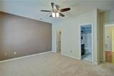 802 Old Mill Ct - Photo 15