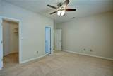 802 Old Mill Ct - Photo 16