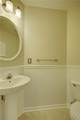 802 Old Mill Ct - Photo 19