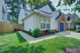 802 Old Mill Ct - Photo 2