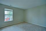 802 Old Mill Ct - Photo 20