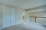 802 Old Mill Ct - Photo 21