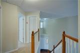 802 Old Mill Ct - Photo 22