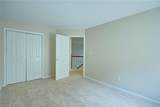 802 Old Mill Ct - Photo 24