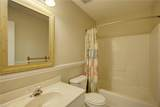 802 Old Mill Ct - Photo 25