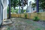 802 Old Mill Ct - Photo 27
