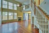 802 Old Mill Ct - Photo 3