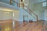 802 Old Mill Ct - Photo 5