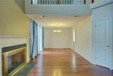 802 Old Mill Ct - Photo 6