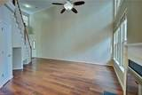 802 Old Mill Ct - Photo 8