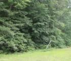 10+ac George Washington Mem Hwy - 10.49Ac Hwy - Photo 3