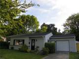 360 Dillon Dr - Photo 13