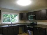 360 Dillon Dr - Photo 15