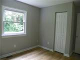 360 Dillon Dr - Photo 19