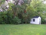 360 Dillon Dr - Photo 21