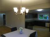 360 Dillon Dr - Photo 3