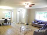 360 Dillon Dr - Photo 4