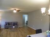 360 Dillon Dr - Photo 5