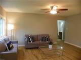 360 Dillon Dr - Photo 6