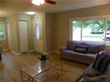 360 Dillon Dr - Photo 9